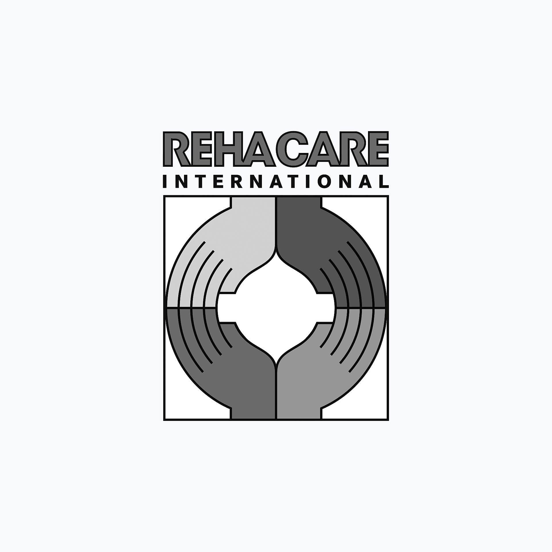 [Translate to Chinese:] rehacare international