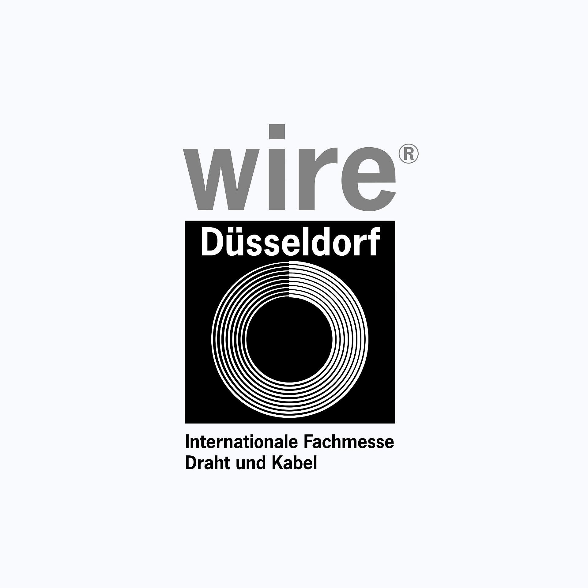 [Translate to Chinese:] wire Düsseldorf